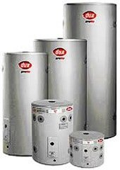 Electric Hot Water Systems Sydney