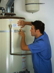 Electric Hot Water Sydney Supply & Installation