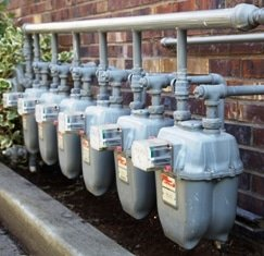 Gas Fitting Services Hunters Hill