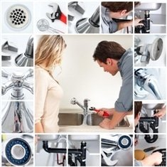 Home Renovation Plumbing Sydney