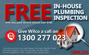 free in-home inspection 2016