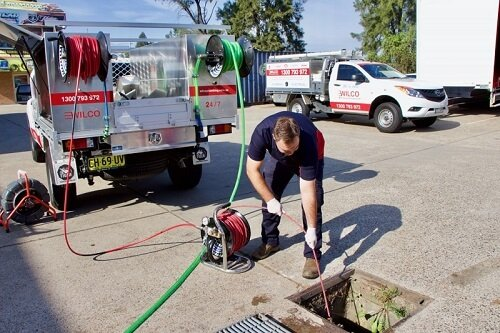 Blocked Drains Allambie Heights | Wilco Plumbing Services
