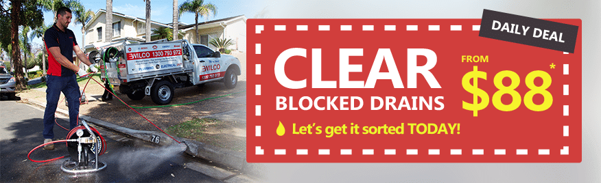 Slider-Blocked-Drains-Offer