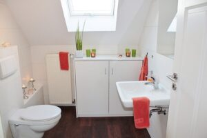 How Much Does It Cost To Replace A Toilet In Sydney | Wilco Plumbing
