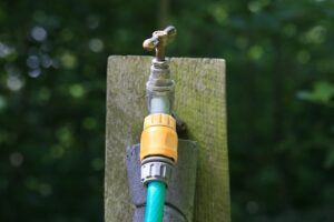 Why Do My Taps Have Low Water Pressure?| Wilco Plumbing Sydney
