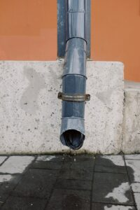 Household Drainage System   Wilco Plumbing Sydney