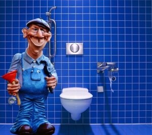 Top Signs You Need Toilet Repairs In Sydney | Wilco Plumbing
