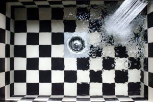 Our Top 5 Tips To Prevent Blocked Drains At Home | Wilco Plumbing