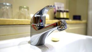 What Are The Most Common Plumbing Issues In Homes?   Wilco Plumbing
