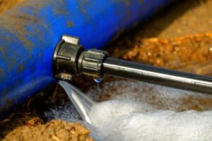 How To Know When You Need An Emergency Plumber | Wilco Plumbing Sydney