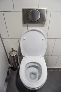 Why Is My Toilet Leaking In Sydney? | Wilco Plumbing